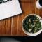 3 sposoby na zdrowy posiłek w 10 minut