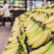 Jak planować zakupy spożywcze?