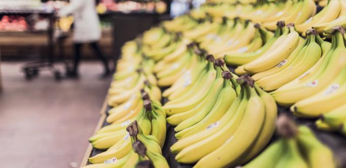 Jak robić zakupy żywieniowe?