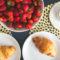 7 ulubionych przepisów z truskawkami