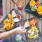 7 sposobów, aby jeść mniej (zdrowo i świadomie)