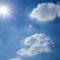 Słoneczko nasze rozchmurz buzię, bo… potrzebujemy witaminy D3