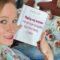 Ryby są super – recenzja książki kucharskiej Lidla