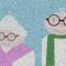 Babcia i Dziadek – co lubili jeść w dzieciństwie i jaką radę daliby sobie z przeszłości?