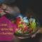 5 zdań, które sprawiają, że nie chudniesz
