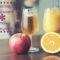 Oczyszczająca kuracja sokami – domowy eksperyment