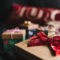 Zdrowe i jadalne prezenty świąteczne