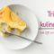 Triki kulinarne na 29 urodziny